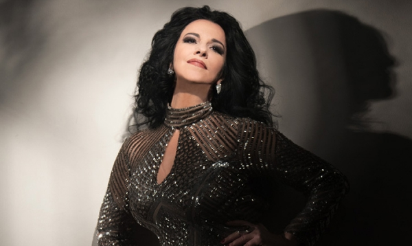 ANGELA GHEORGHIU AND CHARLES CASTRONOVO JOIN THE RTS ORCHESTRA AT THE 51ST BEMUS