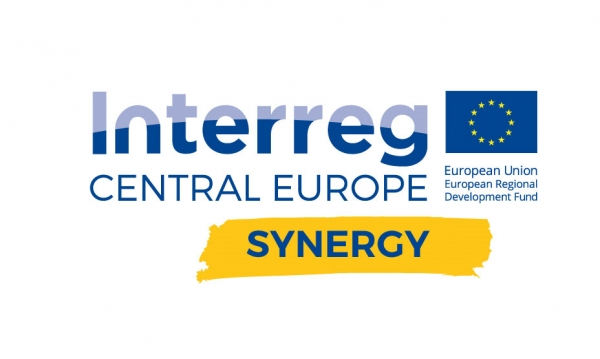 CEBEF – Partner in the #synergy Project at the EU Competition